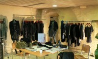 Showroom mode - Manoir
