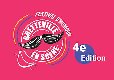 bretteville-scene